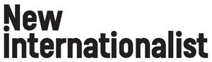 New Internationalist - The world unspun